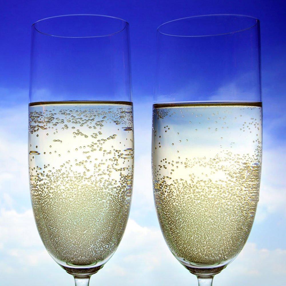 Innahura Maldives Champagne