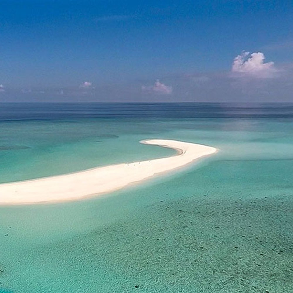 Innahura Maldives Excursions